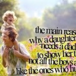fathers and daugters